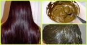 henna hair 9 simple & effective