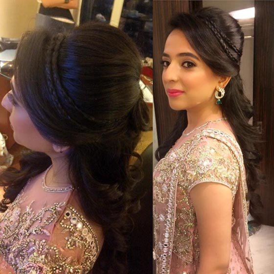 50 Best Indian Hairstyles You Must Try In 2016