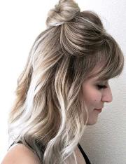 incredible medium length hairstyles
