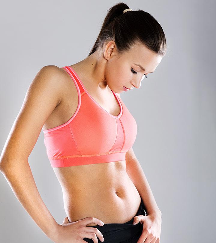 Image result wey dey for how coconut Controls Treats abdominal fats?