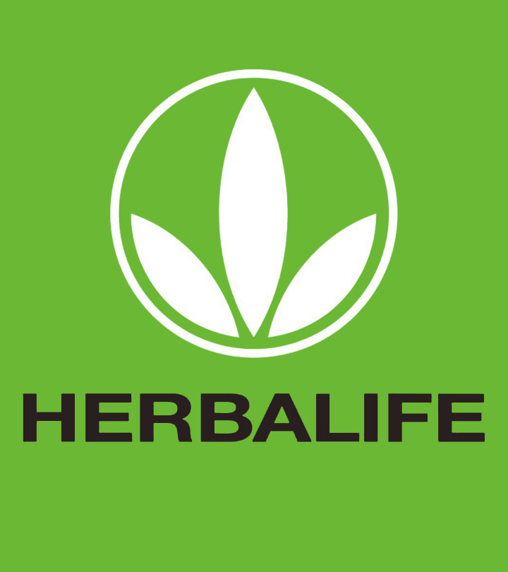 cons to herbalife weight