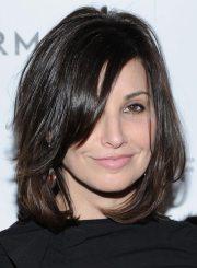 celebrity hairstyles women