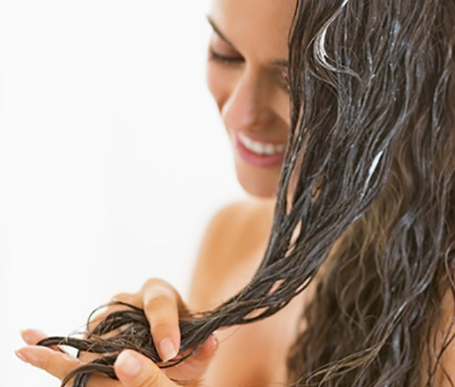 9.-Try-Natural-Hair-Packs