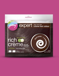 Best hair color brands available in india  our top also for rh stylecraze