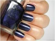 nyx nail polishes top