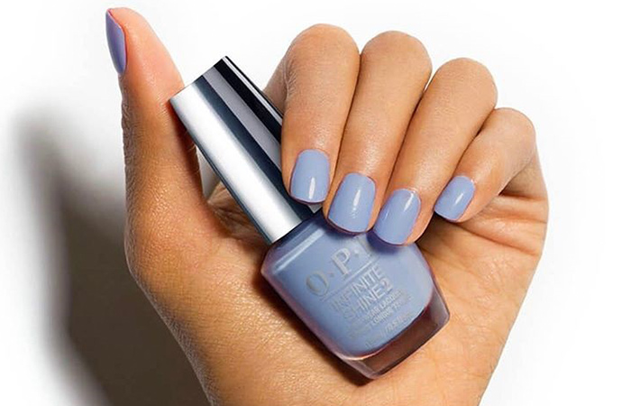 15 Best Opi Nail Polish Shades And Swatches For Women Of 2017