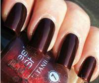 Best Loreal Nail Polish Reviews And Swatches  Our Top 10