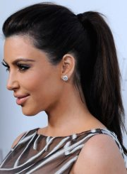 coolest teen hairstyles