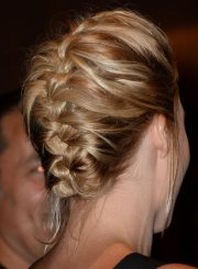 super easy casual hairstyles