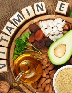 Top vitamin  rich foods also you should include in your diet rh stylecraze