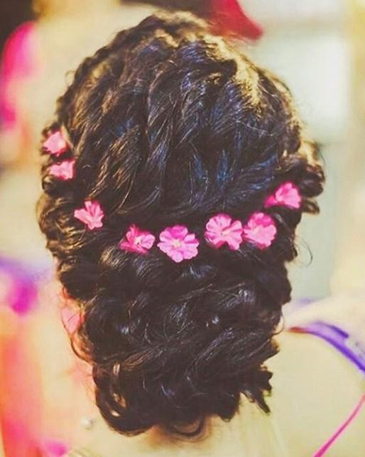 stunning hairstyles