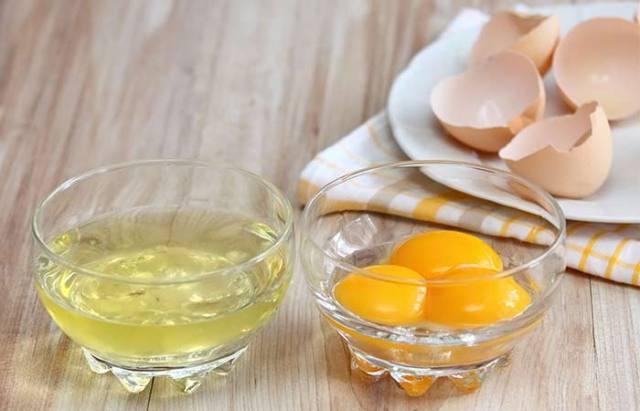 Lemon Face Packs - Lemon Face Pack For Acne