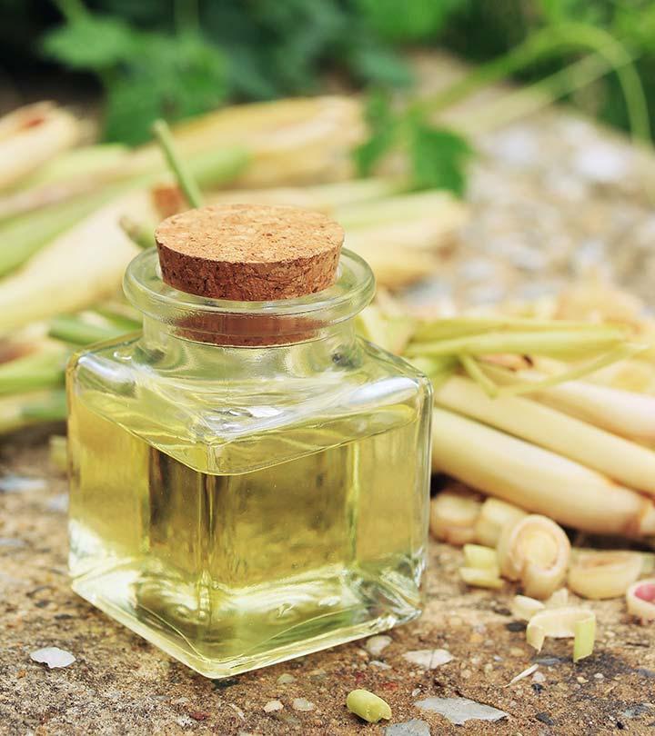 Image result wey dey for Lemongrass oil mouthwash
