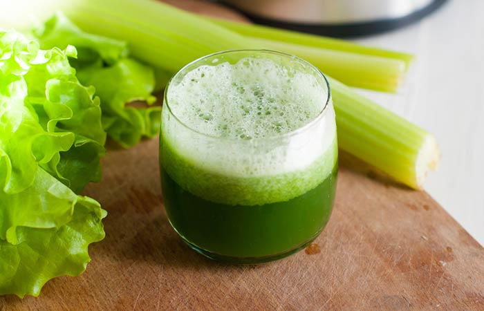 (a)-Green-Juice-For-Vitiligo