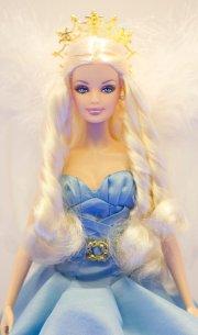 hair styles style barbie