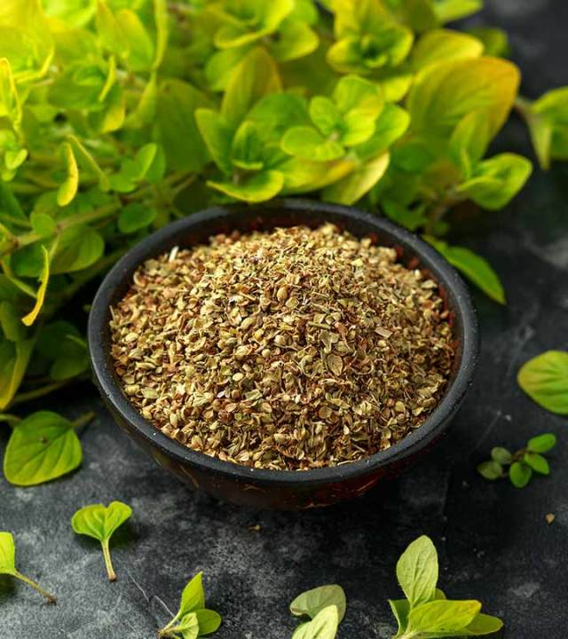 How Is Oregano Used? What Are Its Health Benefits?