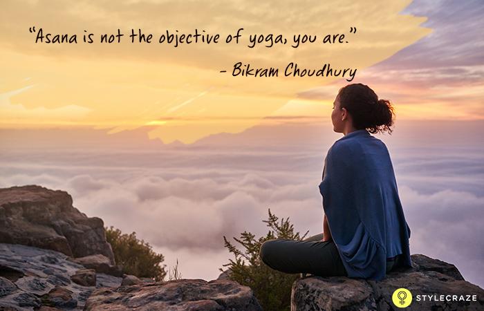 The-26-Bikram-Yoga-Poses