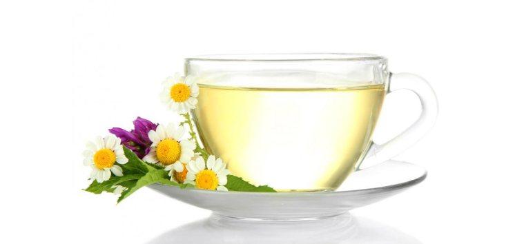Image result for herbal tea