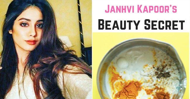 Top 12 Bollywood Actresses Beauty Secrets You Should Follow 2