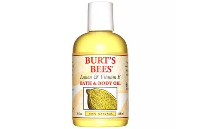 10 Beste Lichaams oliën Voor Een Droge Huid   Beste Natuurlijke Huid Olie Voor Een Droge en Schilferige of Jeukende Huid kopen 2021