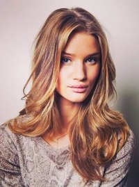 Silky Golden Blonde Hair Colors Ideas Of Hair Color Ideas ...
