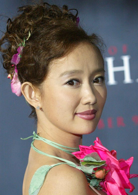 50 Trendy And Easy Asian Girls' Hairstyles To Try