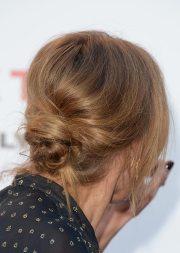 stunning twist hairstyles