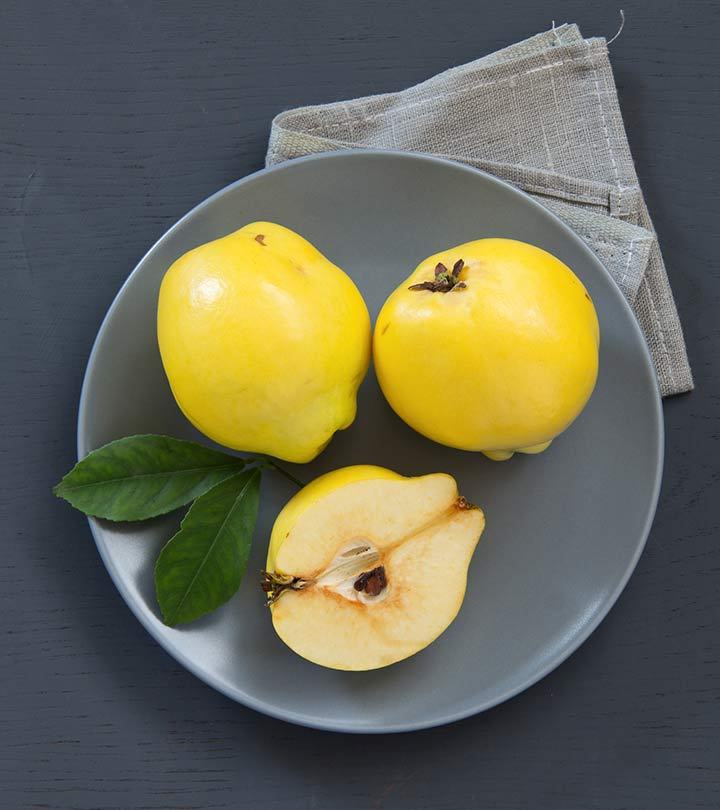 Image result for quince health benefits