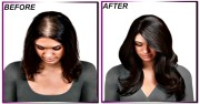 effective hair masks treat