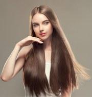 stylish 60s hairstyles
