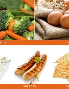 The day military diet plan day pinit also for rapid weight loss rh stylecraze