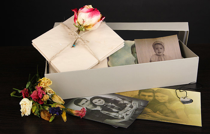 A Box Of Timeless Memories  9 Timeless Ways To Celebrate Valentines Day On A Budget A Box Of Timeless Memories