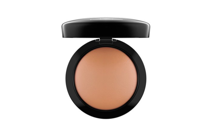 MAC-Mineralize-Skinfinish-Natural