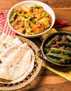 North also diabetes diet plan for indians south east west rh stylecraze