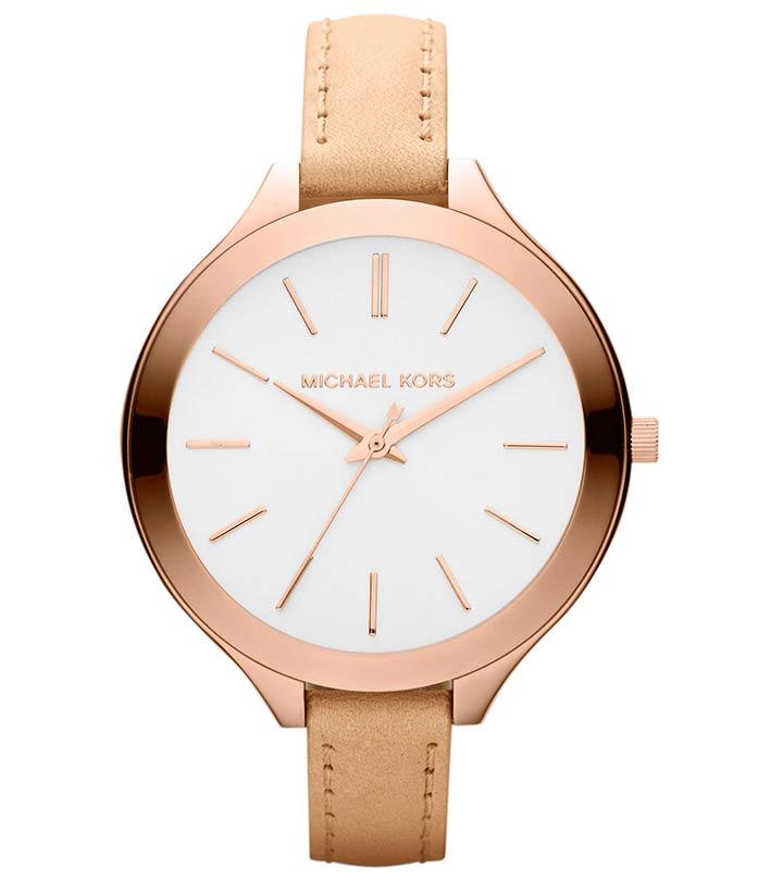 20 Beste Michael Kors Dameshorloges | Meest Verkochte en Populaire Michael Kors Horloges en Smartwatch Voor Vrouwen