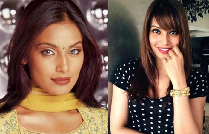 Bipasha Basu Before and After Plastic Suregery