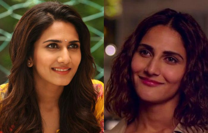 Bollywood Actress Vaani Kapoor Before And After Plastic Surgery