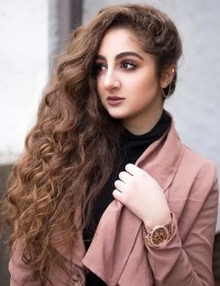 Sandy Brown Hair Colour | Find your Perfect Hair Style