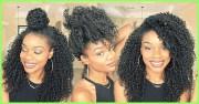 3c hair