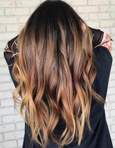 Golden brown hair color also best shades of  which one is perfect for you rh stylecraze
