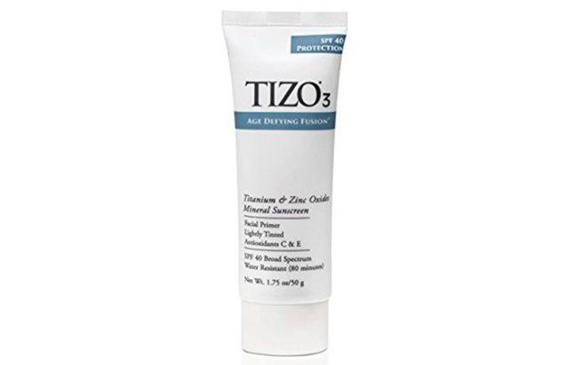 TIZO 3 Mineral Sunscreen