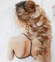 perfect - hairstyles