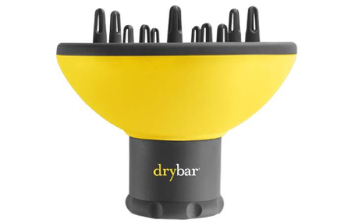 Dry Bar Bouncy Hair Diffuser