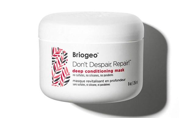 4.-Briogeo-Don't-Despair,-Repair!-Deep-Conditioning-Mask