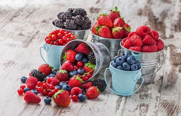 6.-Berries