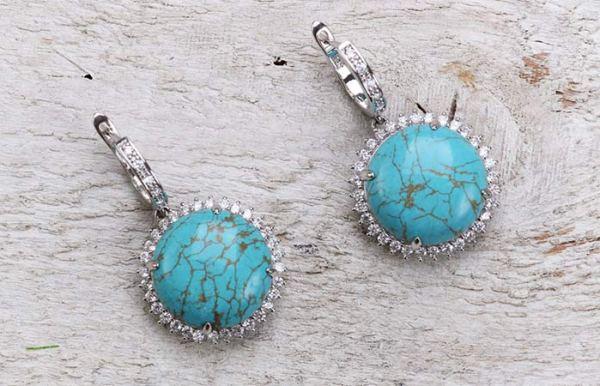 9.-Turquoise