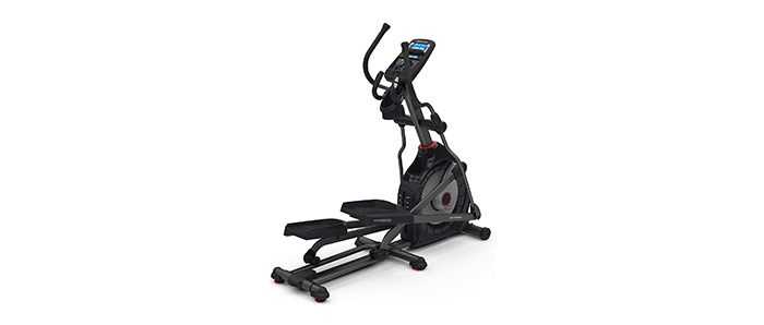 11 Best Elliptical Machines (2020) For Home Use To Burn