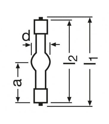 Nema 6 30r Wiring Diagram Ford Spark Plug Wiring Diagram