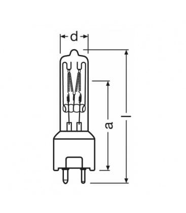 Power Extension Cords Power Socket Wiring Diagram ~ Odicis