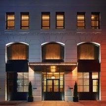 Howard Hotel New York 11